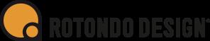 Rotondo Design